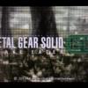 メタルギアソリッドスネークイーター3D