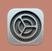 MacOS Big Sur システム環境設定アイコン